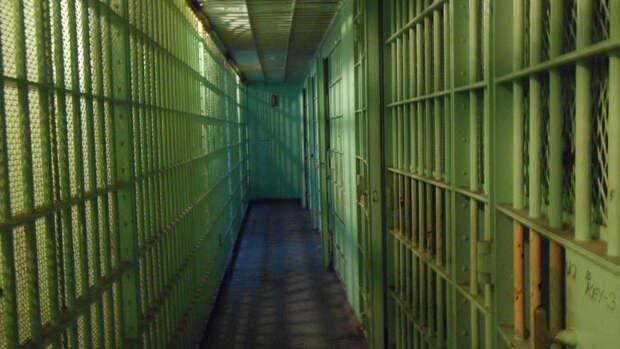 В США бывшего спецназовца приговорили к 15 годам тюрьмы за шпионаж