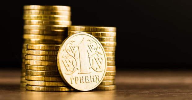 Предчувствия какие-то нехорошие – Гончаров прокомментировал снижение прибыли украинских банков