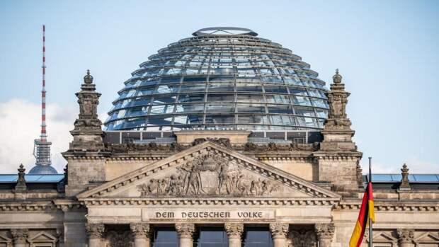 Национальный локдаун: сегодняшнее решение бундестага может изменить всю Германию