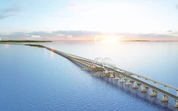 Украинская прокуратура возбудила уголовное дело в отношении 23 российских артистов, выступивших на открытии Крымского моста