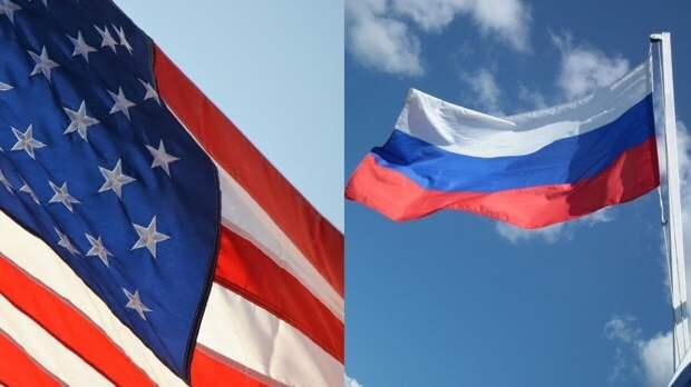 Госдеп в ответ на контрсанкции пригрозил России новыми ограничениями