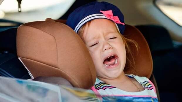 Спокойная семейная жизнь: как родителям и детям избежать стресса
