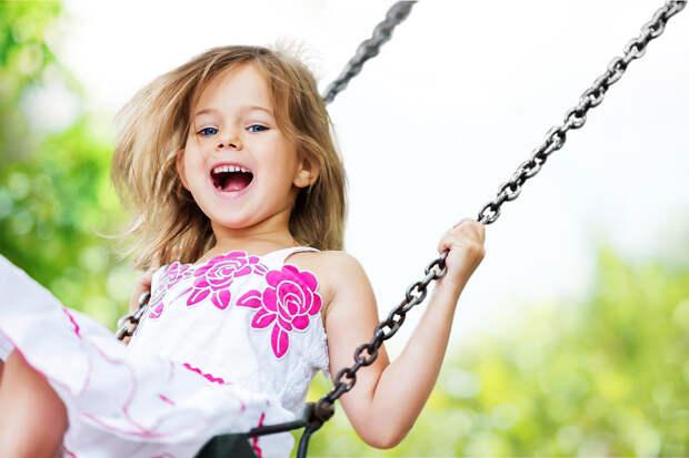 10 важных вещей для тех, кто недавно стал родителями