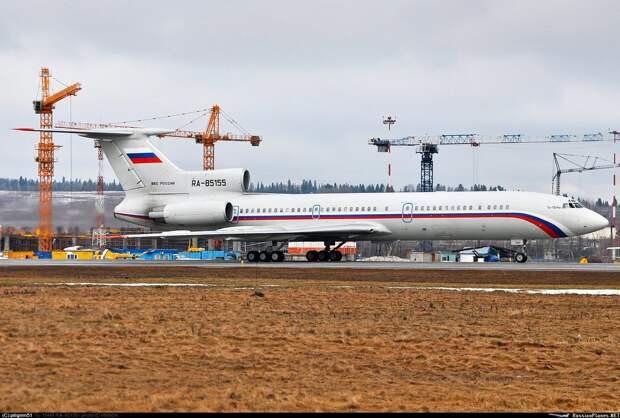 Россия перебрасывает в Сирию дополнительные истребители из-за агрессивных действий Турции
