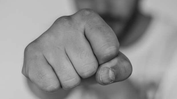 Депутаты ЛДПР в Хабаровске подрались после выборов в Госдуму