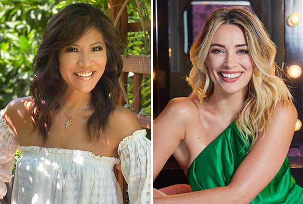 Big Brother Season 23, Love Island Season 3 Set for July Debuts at CBS