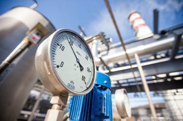 Украина захотела снова запретить покупку электроэнергии в России