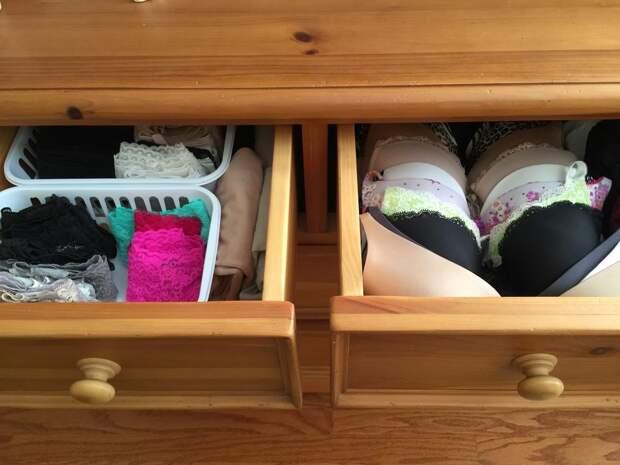 5 мест, где вам срочно нужно сделать уборку для пополнения женской энергией