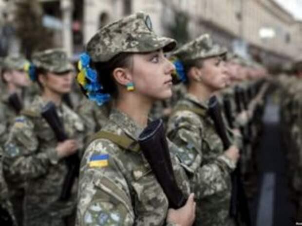 А надо ли снова отцивилизовывать Украину?