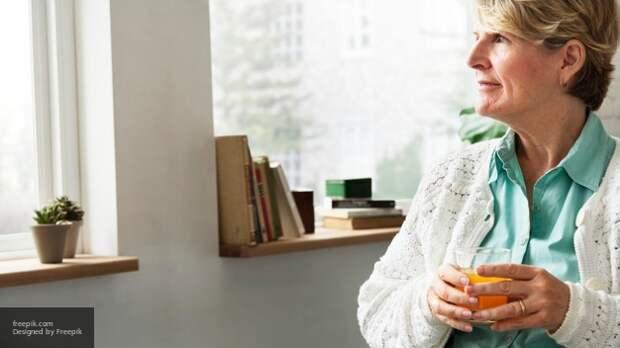 Фитнес-блогер перечислил главные продукты питания долгожителей