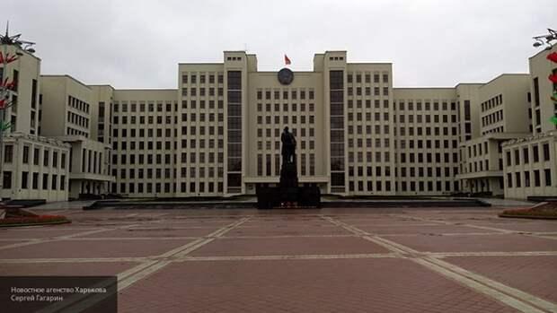 Какие изменения в законодательстве вступят в силу 8 июля в Белоруссии