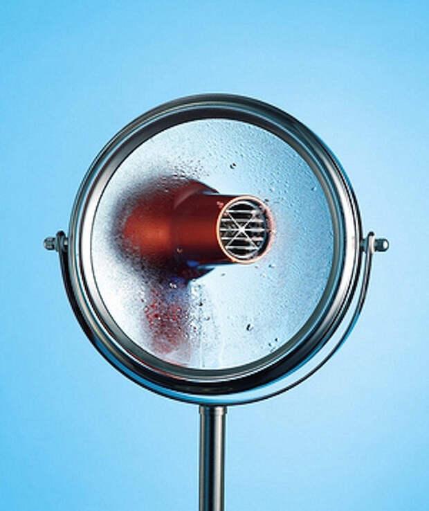 BeautyProducts02 Необычные способы применения обычных косметических средств