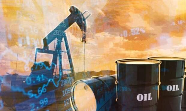 Нефтяники пожаловались Путину на повышение налогов