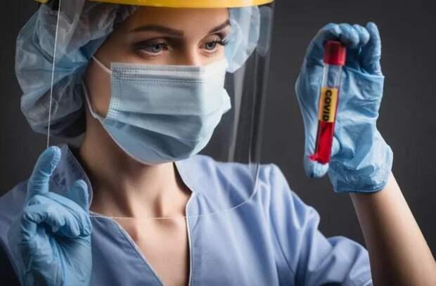 Новость часа! Еще у 341 гражданина Молдовы подтвердился коронавирус