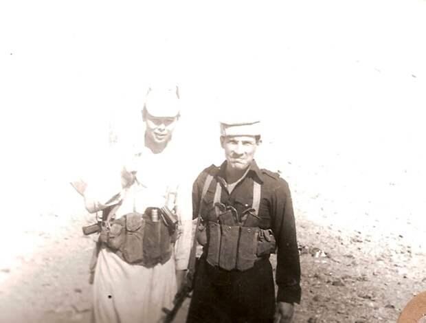 Вычеркнутый афганский подвиг: правда 30 лет спустя