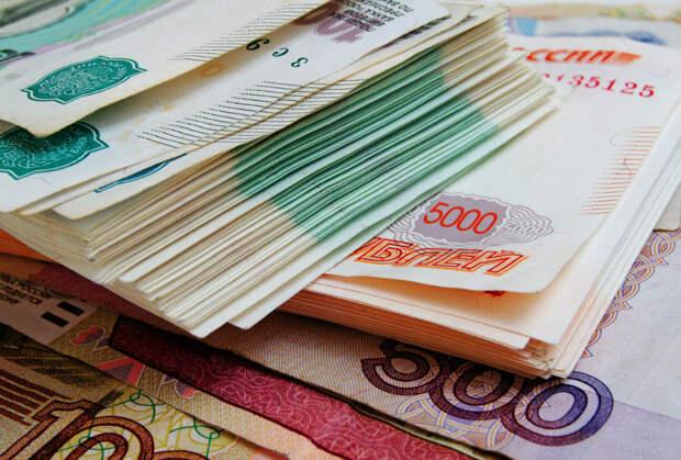 Ждет ли курс рубля новое укрепление, как в 2000-е годы