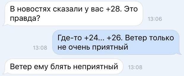 GUG1l0A78mk