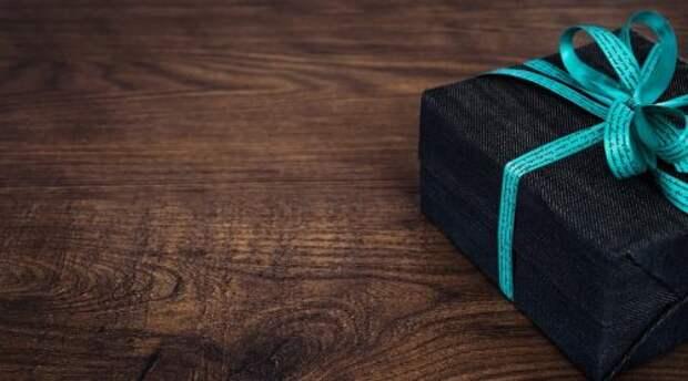 Подарочные сертификаты: особенности и актуальность