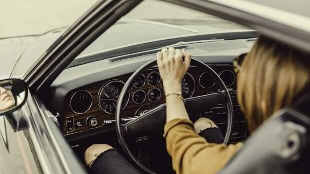 Водителей России ожидают изменения правил купли-продажи автомобилей