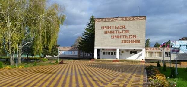 На Кубани казачьи школы отчитались о готовности к новому учебному году