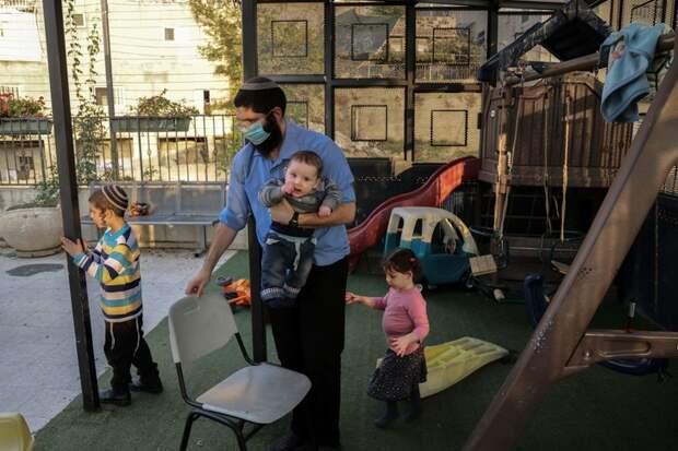 Нет отопления и прихожих: 11 странностей домов в Израиле