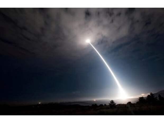 «Ограниченная» ядерная война может обойтись человечеству в 90 миллионов жизней