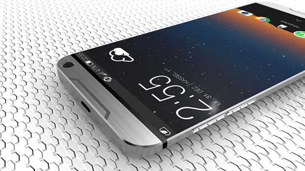 Новинки мобильных телефонов 2016 года