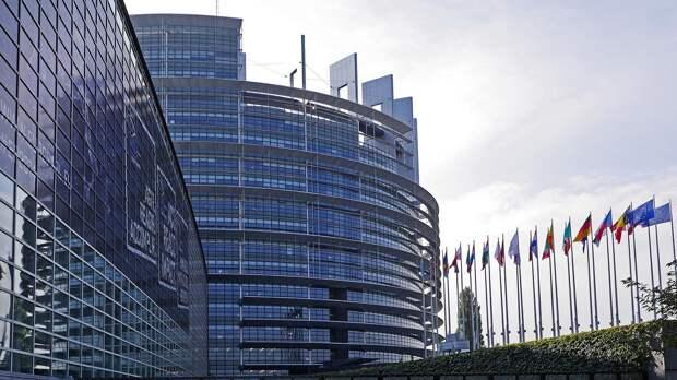 Главы МО стран Евросоюза обсудят 6 мая ситуацию на границах Украины