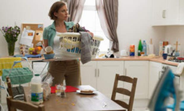 Тихие убийцы: пять предметов в доме, которые гробят наше здоровье