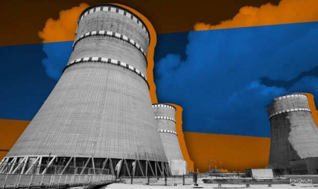 Украинский банкет американского Westinghouse оплачивается за счёт огромного долга российскому «ТВЭЛ»