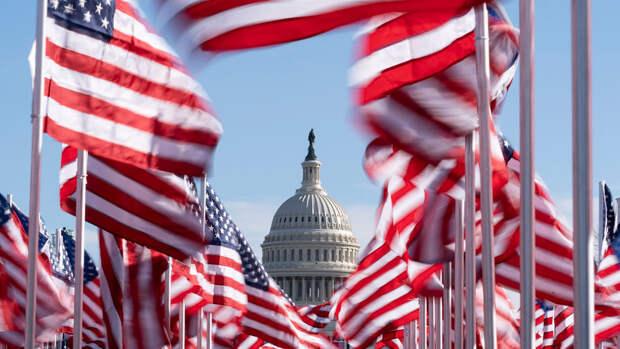 Госдеп США сожалеет о высылке своих дипломатов из РФ