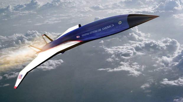 """Почему провалилась гиперзвуковая ракета США: Военный эксперт указал на главную причину// В России закончились испытания ракеты """"Стрела-9М333"""""""