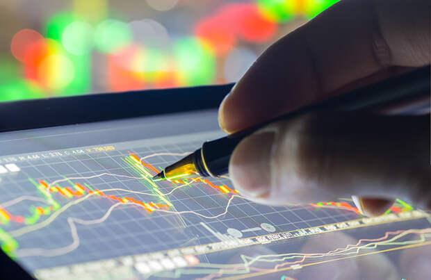 В ожидании заседания ФРС США по сворачиванию стимулов экономики. Обзор финансового рынка от 16 сентября