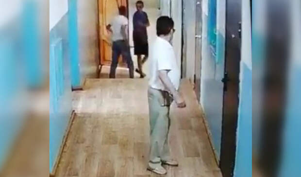 В Башкирии осудят обвиняемого в двойном убийстве мужчину