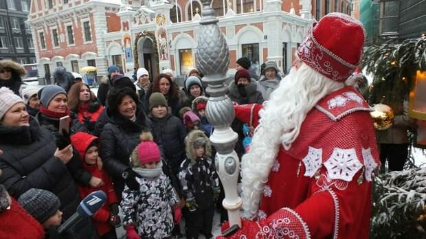 Даже своим детям не могу такое купить: Сибиряков поразили нескромные запросы малышей из детских домов