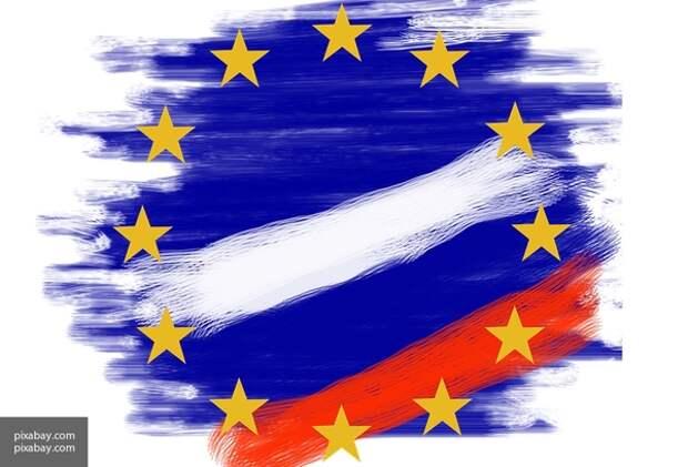Санкции против России завели Европейский союз в ловушку