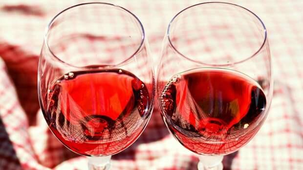 Доктор наук Пищиков определил безопасную дозу алкоголя для мужчин и женщин