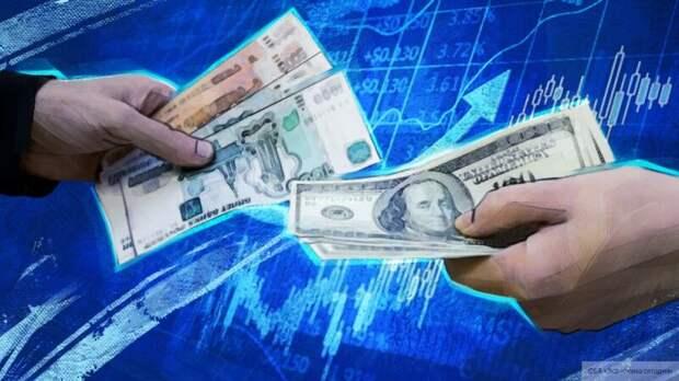 Россиянам раскрыли способы спасения сбережений при колебании курса рубля