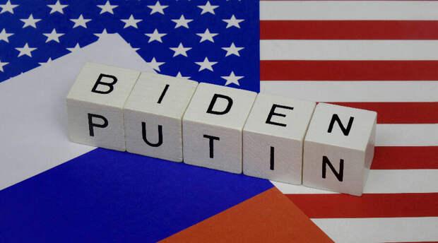 Президенты России и США обсуждали готовившееся покушение на Александра Лукашенко