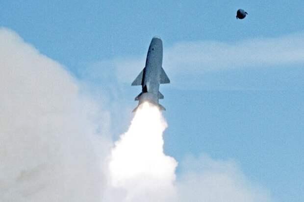 Советские ироссийские крылатые ракеты: история лидерства