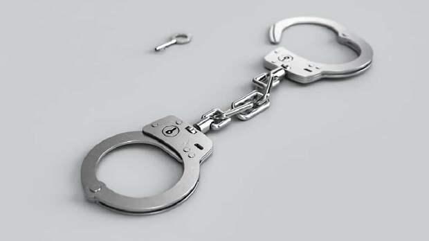 В Великобритании помиловали преступника, остановившего террориста при помощи бивня