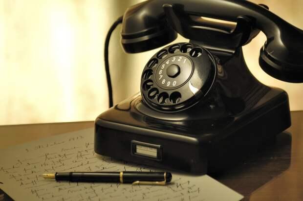 Жители Удмуртии загрузили экстренный номер 112 звонками об отсутствии коммунальных услуг