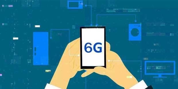 В России создали сверхбыстрый роутер для передачи данных в сетях 6G