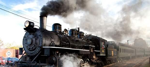Valve обновила поиск в Steam