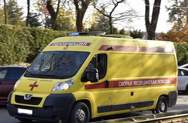 В Казани ликвидировали второго напавшего на школу парня