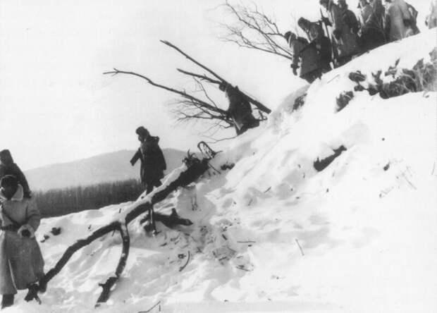 Кровь острова Даманского. Как СССР и Китай стояли на пороге войны СССР, Советско-китайский пограничный конфликт 1969 года, день в истории, китай
