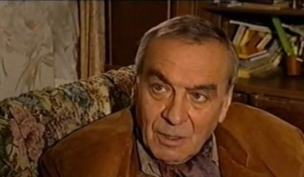 """""""Я о Прокловой ничего не хочу слышать"""": коллега отвернулся от актрисы после ее откровений"""