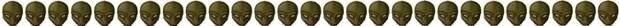 Астральная груповушка или спасение России Поехавший, Психиатрическая больница, Диагноз, Психиатрия, Психическое расстройство, Длиннопост