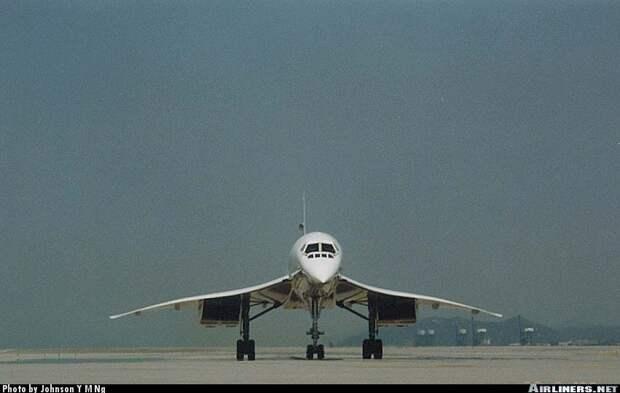 Этот день в авиации. 2 декабря