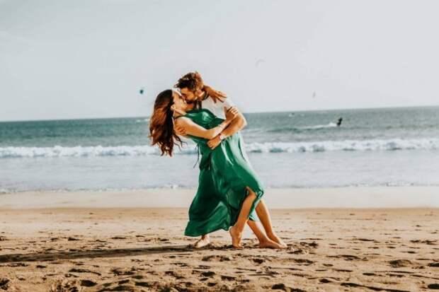 Можно ли беременным заниматься сексом